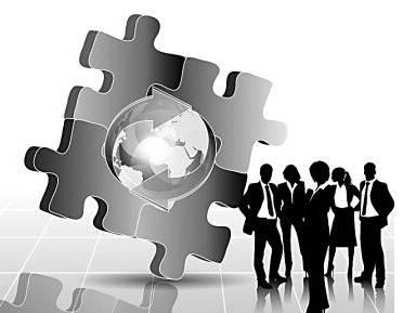 <b>企业在网络营销中需要注意哪些事项?</b>